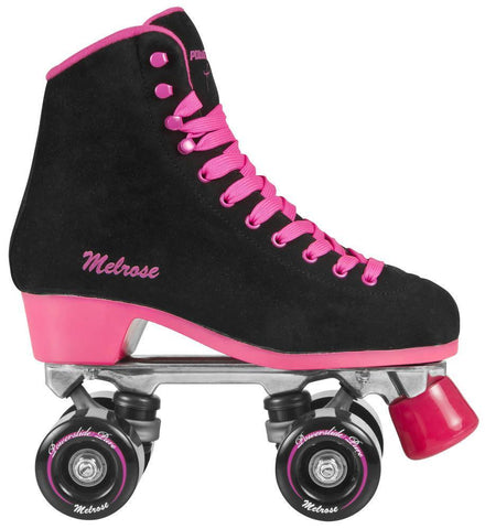Chaya Skates Lifestyle Melrose Quad Skates UK9 EX DISPLAY WITH BOX