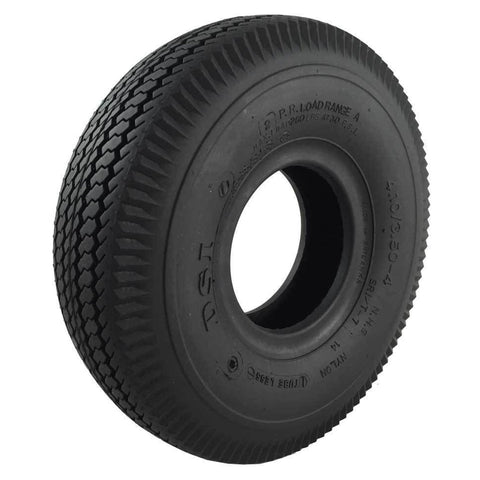 Mini BMX Replacement Tyre, Black