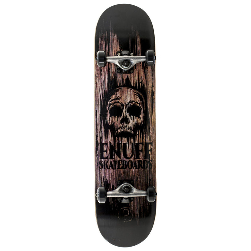 2000x2000.fit_.ENU2910-Enuff-Skull-Skateboard-Natural-Main