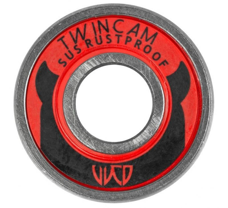 310022_310023_310024_WCD_Twincam_bearings_SUS_rustproof_view1