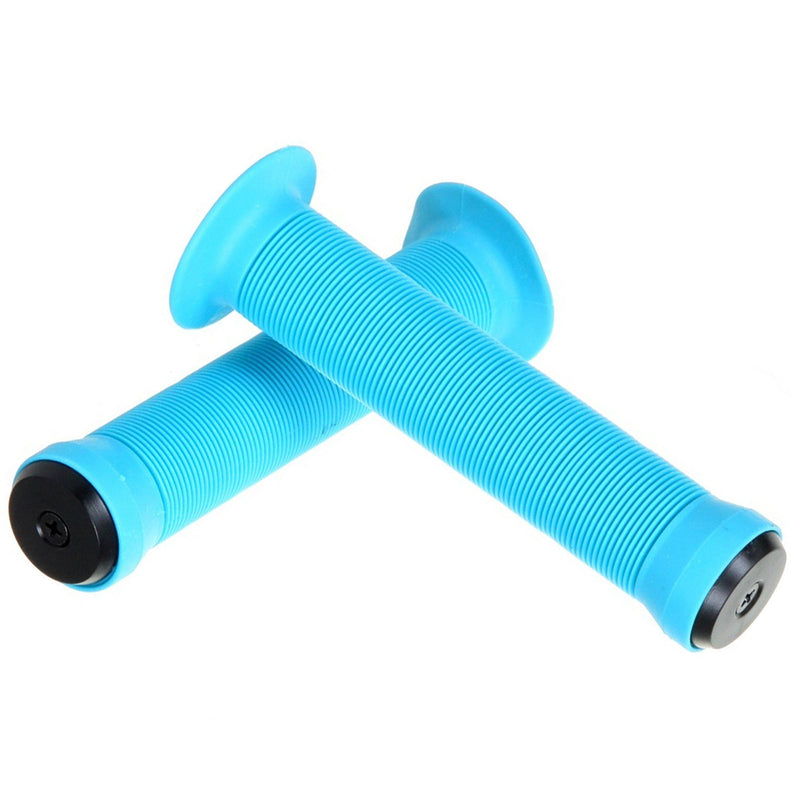 Eco-Grips-Blue
