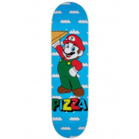 Pizza Skateboards Express Deck 8.375