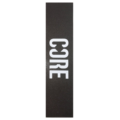 CORE Scooter Griptape - Classic