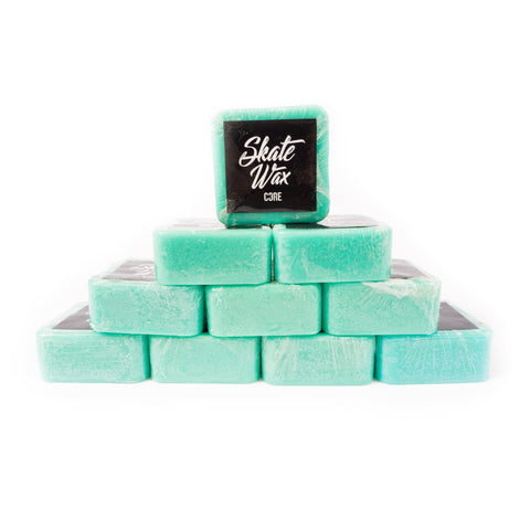 CORE Skate Wax - Mint