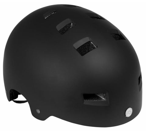 Powerslide Allround Stunt Helmet