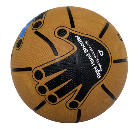 Q4 Training Basketball Size 5 (Kids Basketball)