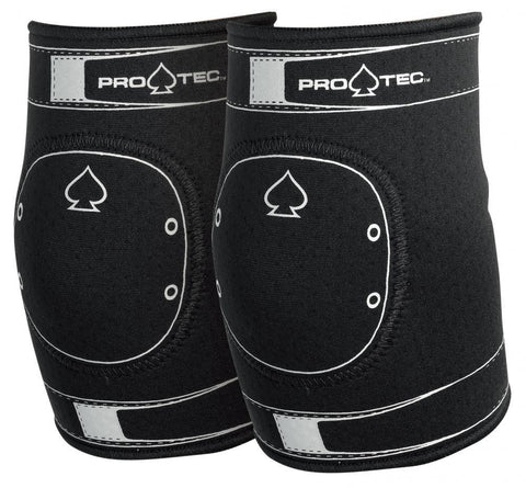 Pro-Tec Elbow Pads Gaskets