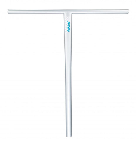 Blazer Pro Scooters Rebellion Scooter T Bar - Silver