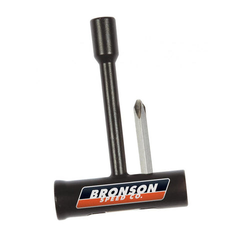 Bronson Speed Co. Tool Bearing Saver Skate Tool