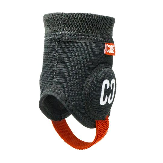 CORE Protection Ankle Guard