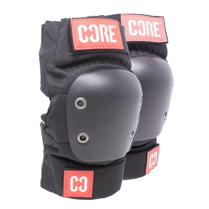CORE Protection Street Pro Elbow Pads Protection CORE