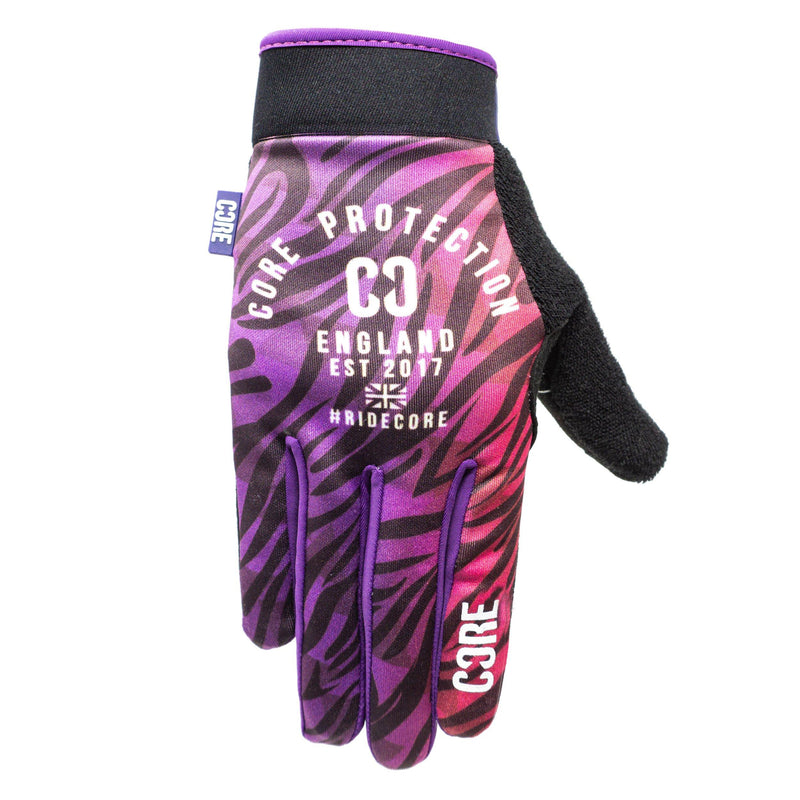CORE Protection Gloves SR – Zonky Protection CORE