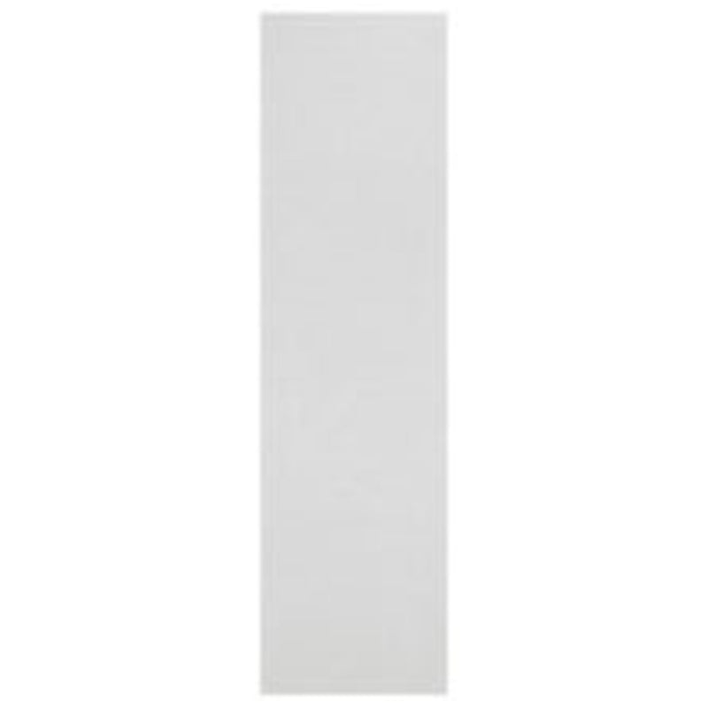 CORE Skateboard Griptape, Clear