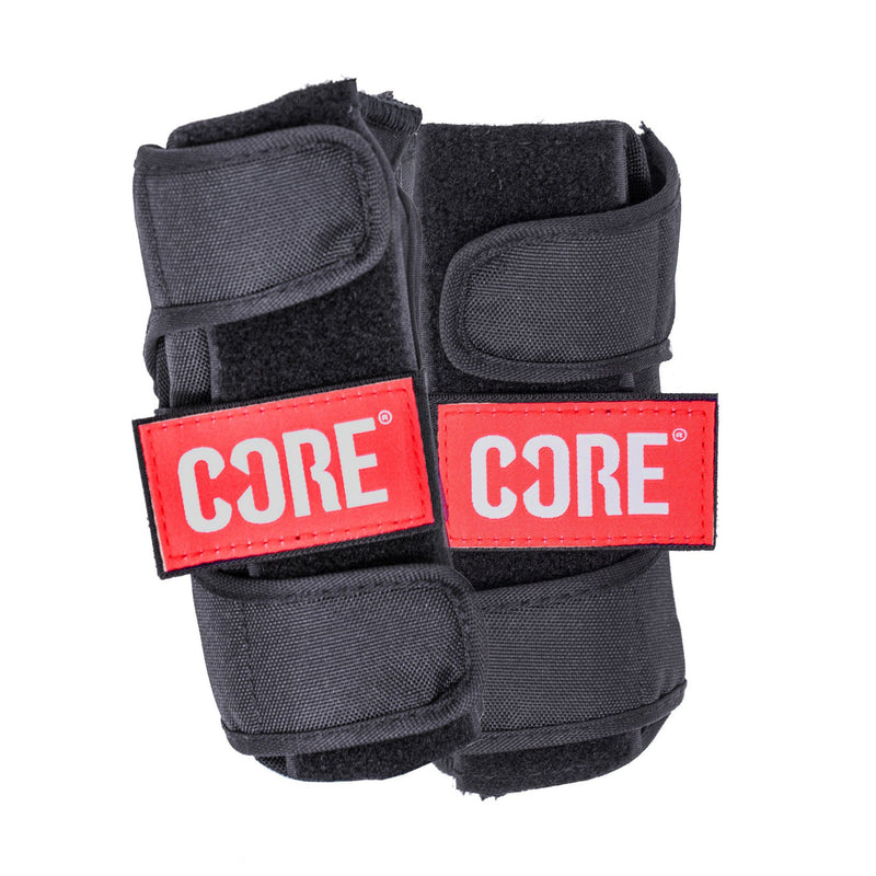 CORE Protection Street Pro Wrist Guards