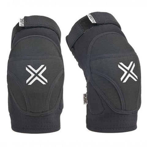 FUSE Alpha Full Protection Knee Pads