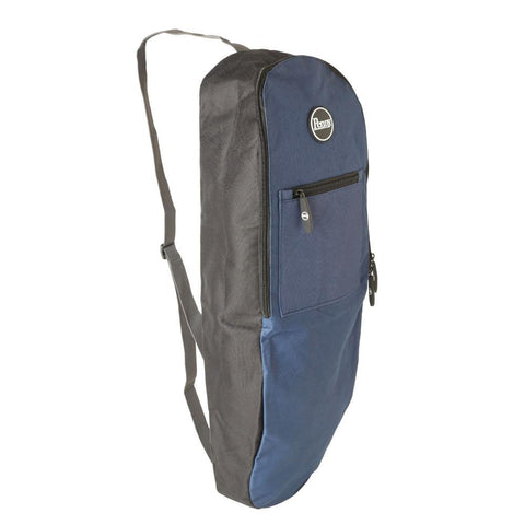 Penny Skateboards Adventure Skateboard Carry Bag, Navy