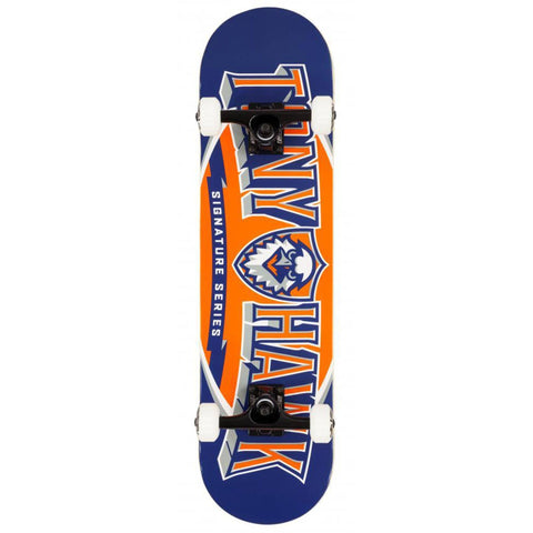 Tony Hawk 540 Complete Skateboard 8.0, Team