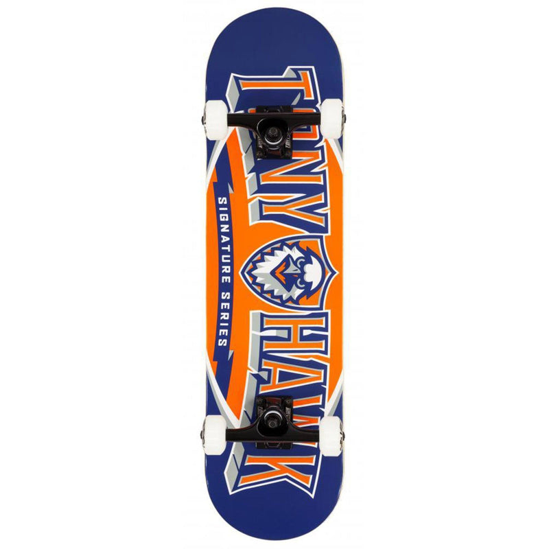 Tony Hawk 540 Complete Skateboard 8.0, Team Skateboard Tony Hawk