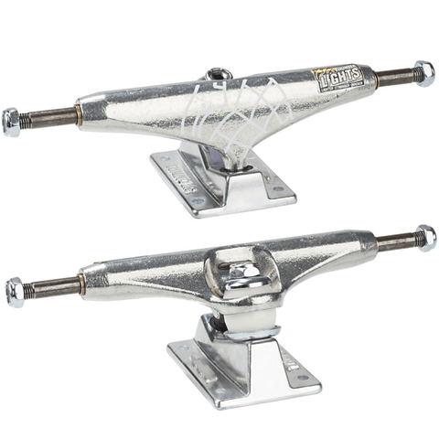 Thunder Trucks Lights II Skateboard Trucks, All Sizes
