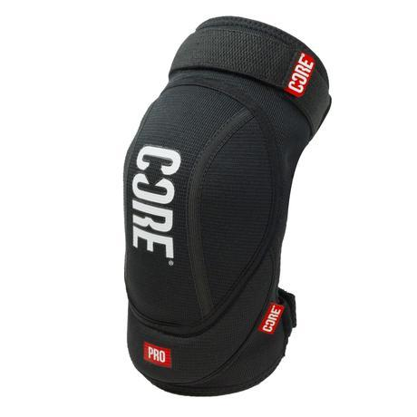 CORE Protection Pro Knee Gasket Protection CORE