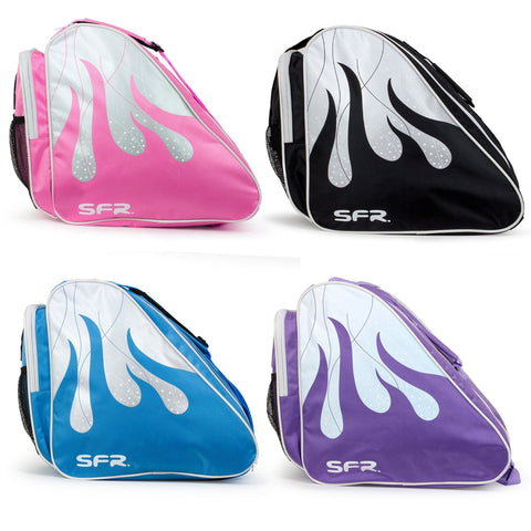 SFR Pro Ice Bag - 4 COLOURS AVAILABLE