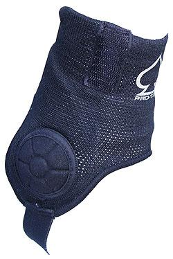 Pro-Tec Ankle Guard, Black