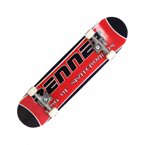 Renner Junior Series Complete Skateboard