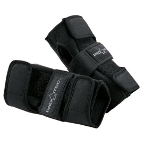 Pro-Tec Street Wrist Guard, Medium