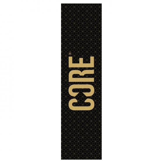 CORE Scooter Griptape - Classic Gold Grip Tape CORE