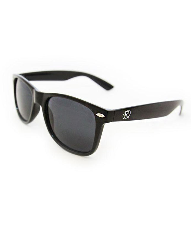 Rampworx Sunglasses, Black Accessories Rampworx