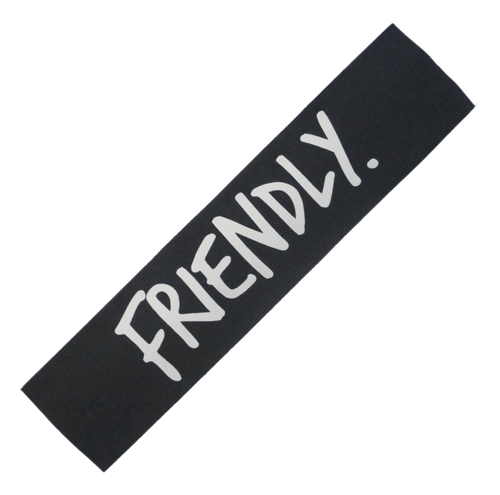 Friendly Scooter Griptape Stunt Scooter Friendly