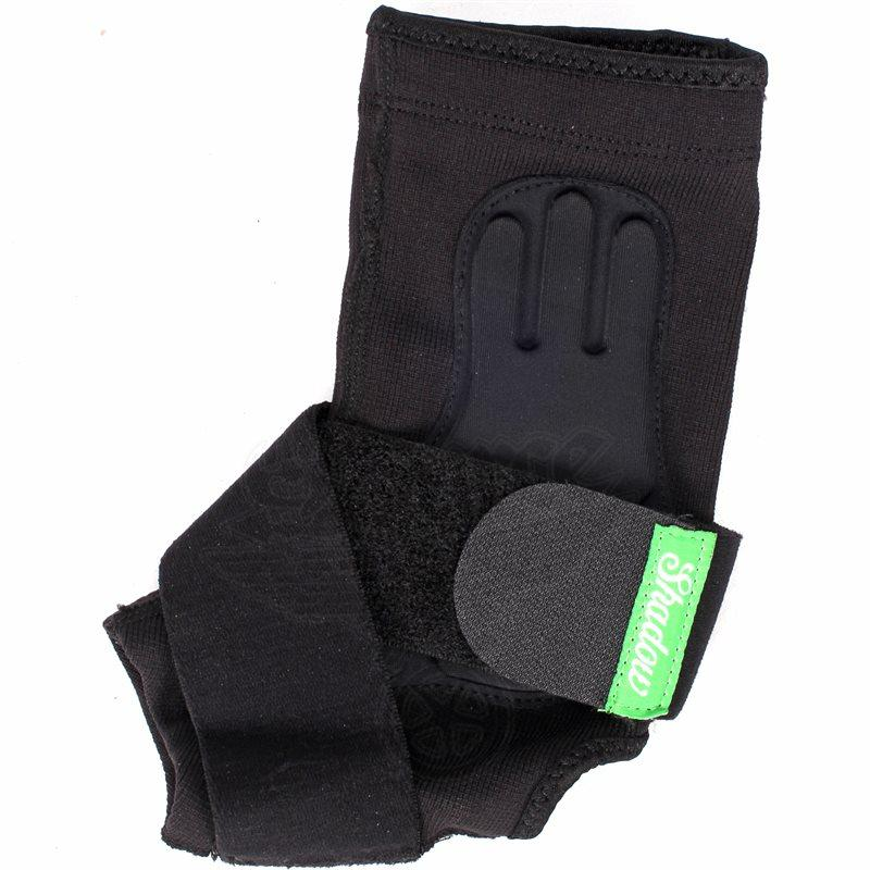 Shadow Revive Ankle Guard Protection Shadow Conspiracy