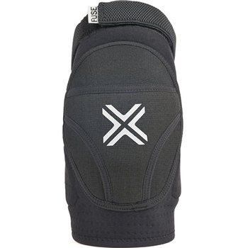 Fuse Alpha Full Protection Kids Knee Pads Protection Fuse