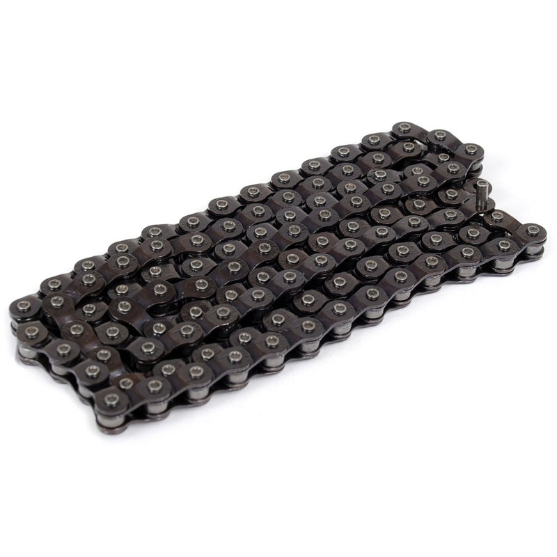 Vocal BMX Halflink Overlap Chain - Black Rampworx Shop