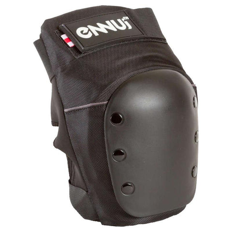 Ennui Protection Aly Derby Knee Pads