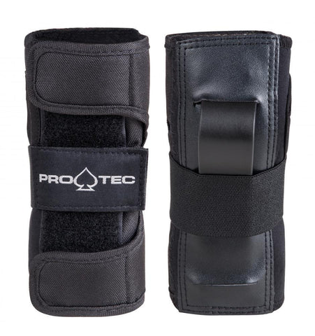 Pro-Tec Street Wrist Guards, Youth Sizes