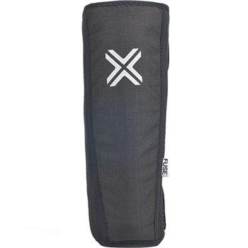 Fuse Protection Alpha Shin Pad