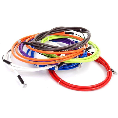 Vocal BMX Chord Linear Cable,