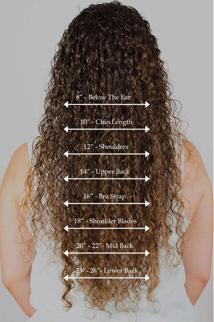 Buy Tight Curly Hair Weaves Online In Usa Theindianhair