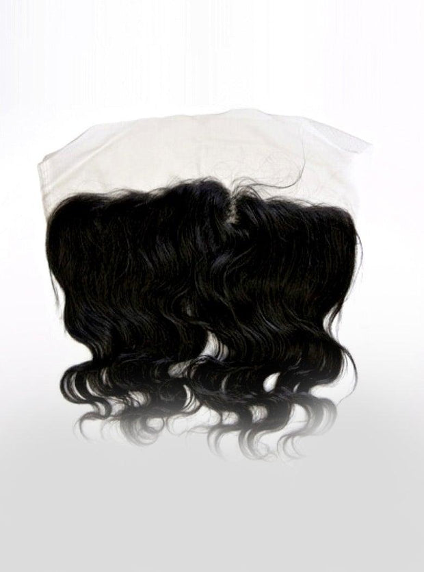 13 x 14 Lace Frontal