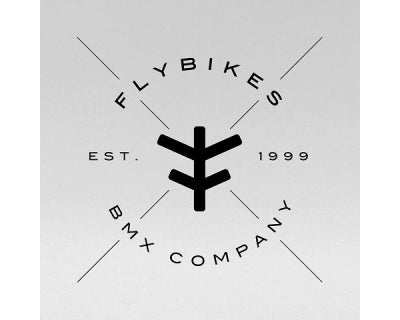 Flybikes Completes