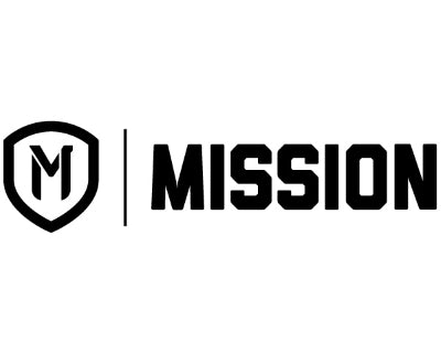 Mission Components