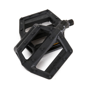Salt Junior V2 Pedals