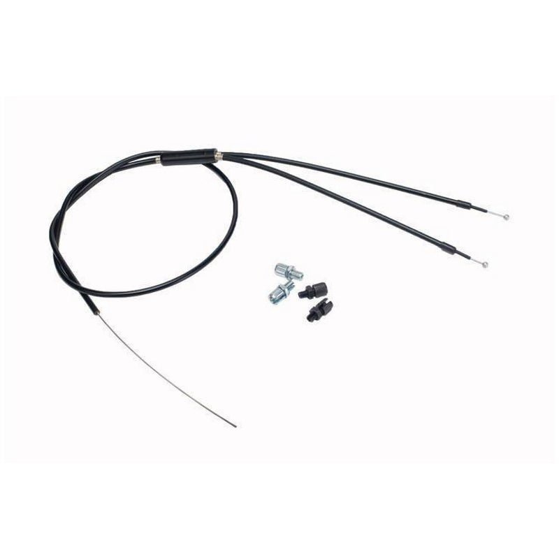 Odyssey G3 Lower Gyro Cable