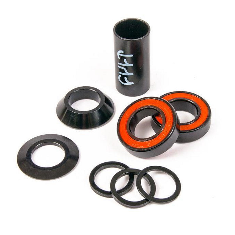 Cult Crew Mid Innenlager / Bottom Bracket 19mm