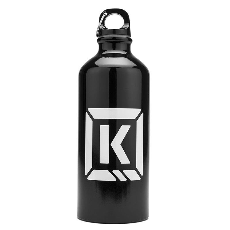Kink K-Brick Aluminum Flasche / Bottle