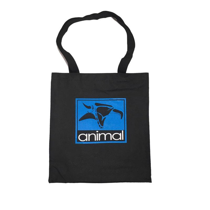 Animal Tasche / Tote Bag