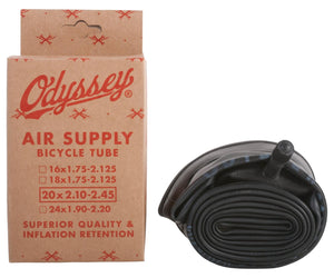 Odyssey Air Supply Schlauch / Tube