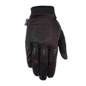 Fist Black Stocker Phase 3 Handschuhe / Glove