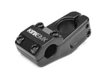 Kink Bold HRD Vorbau / Stem 50mm Black